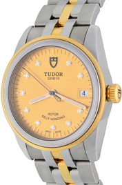 Tudor Glamour inventory number C46309 image