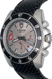 Tudor GranTour Chrono inventory number C42112 image