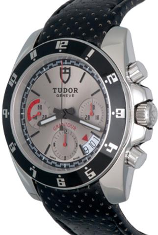 Product c42112 tudor grantour chrono
