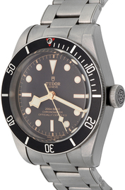 Tudor Heritage Black Bay inventory number C47983 image