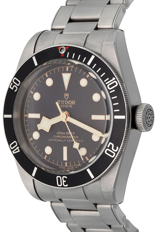 Product tudor heritage black bay main c47983