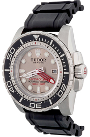 Tudor Hydro 1200 inventory number C45790 image