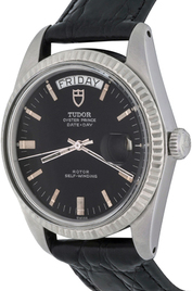Tudor Oyster Prince Day-Date inventory number C46525 image