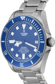 Tudor Pelagos inventory number C49595 image