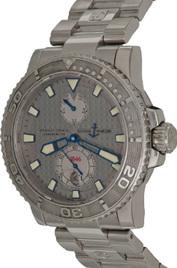 Ulysse Nardin Maxi Marine Diver inventory number C42313 image