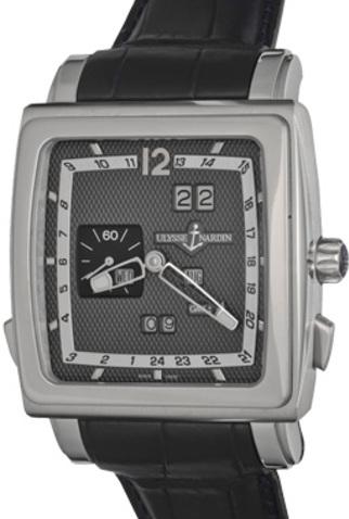 Product c38555