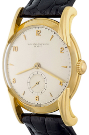 Vacheron Constantin  inventory number C45741 mobile image