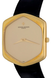 Vacheron Constantin  inventory number C47030 mobile image