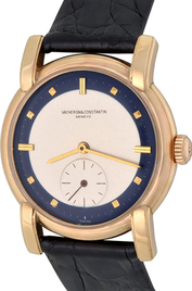 Vacheron Constantin  inventory number C47902 mobile image