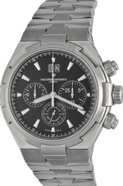 Vacheron Constantin Overseas inventory number C38494 mobile image