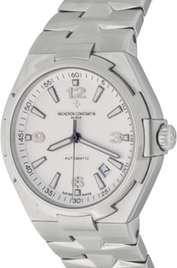 Vacheron Constantin Overseas inventory number C42001 mobile image