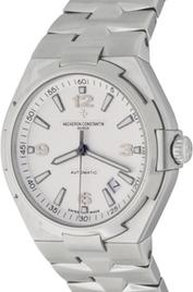 Vacheron Constantin Overseas inventory number C42001 image