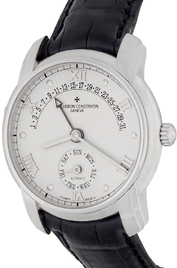 Vacheron Constantin Patrimony inventory number C47231 mobile image