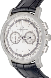 Vacheron Constantin Traditionnelle Chronograph inventory number C45932 mobile image