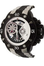 Zenith Defy Xtreme Open inventory number C34267 image