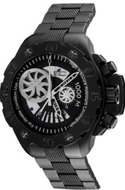 Zenith Defy Xtreme Open inventory number C37465 image