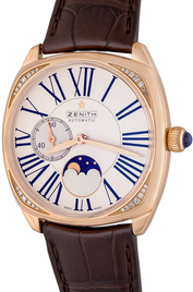 Zenith Elite Star inventory number C45910 image