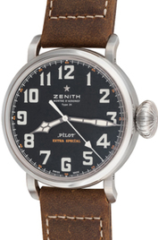 Zenith Pilot 20 Extra Special inventory number C44508 image