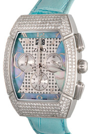 Zeno-Watch Basel  inventory number C40786 image