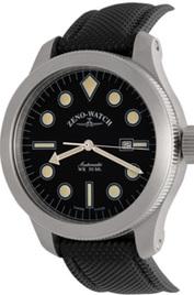 Zeno-Watch Basel Jumbo XXXL-Fliegeruhr inventory number C48568 image