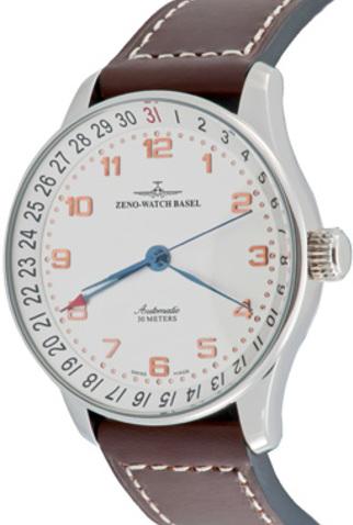 Product zeno p554zrww